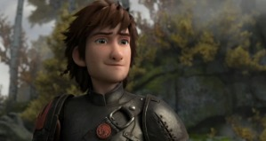 hiccup#2
