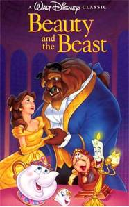 beauty-beast-cover
