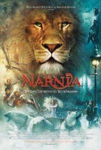 lion witch wardobe