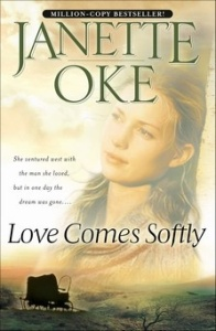 love come softly