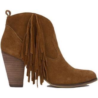 fringed boot2