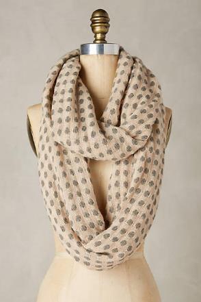 infinity scarf2