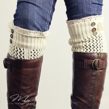 leg warmers2