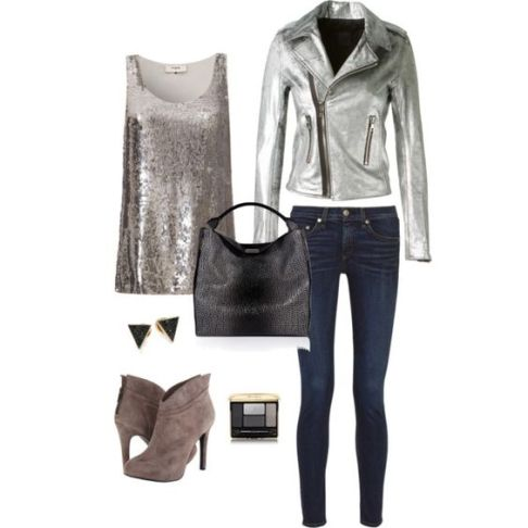 tcp outfit