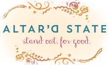 altard-state-logo